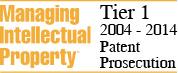 MIP Patent 2014