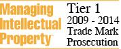 MIP Trademark 2014
